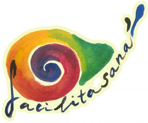 Logo de Facilitasana